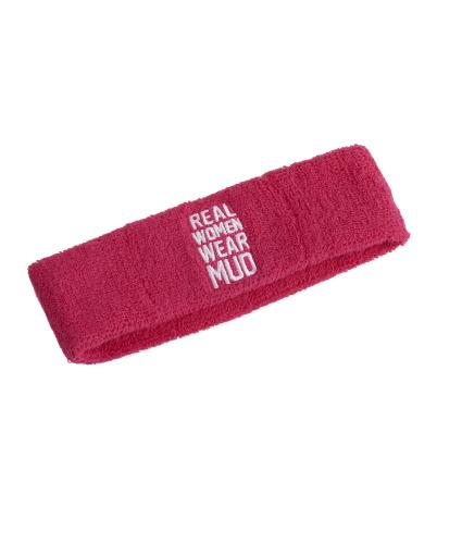 Pretty Muddy 2019 Headband