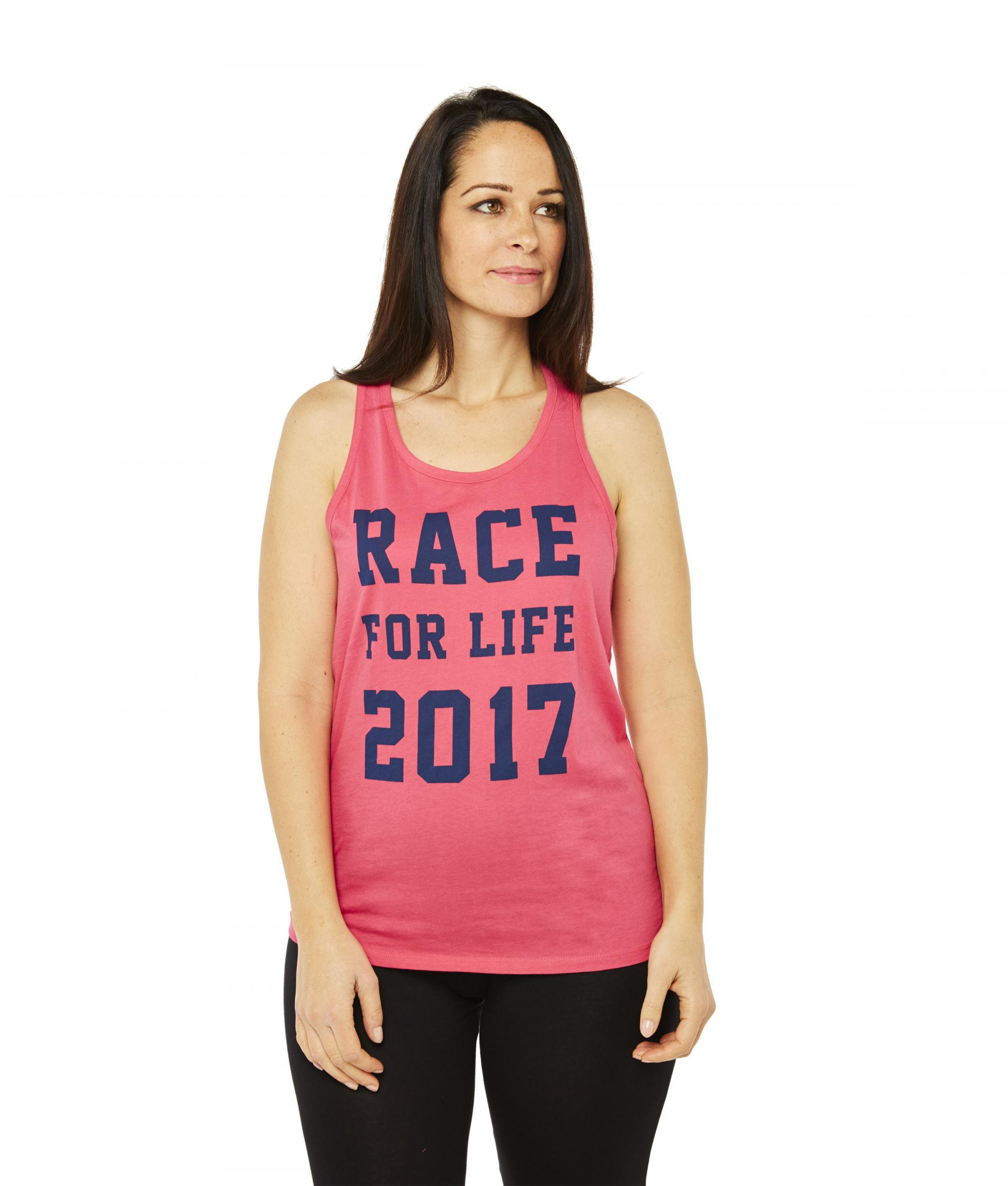 For Life Race For Life Shop