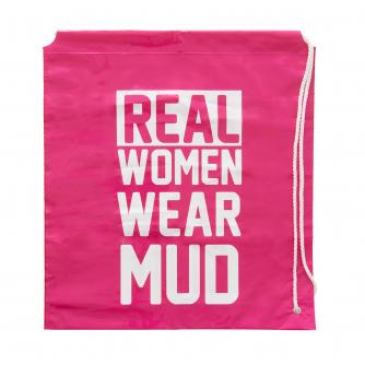 Pretty Muddy 2019 Duffle Bag