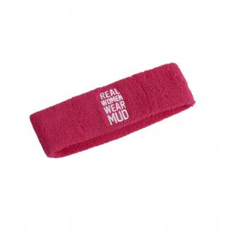 Pretty Muddy 2019 Headband